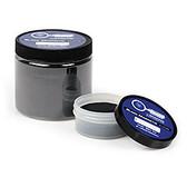 Magnetic Latent Print Powder, Black, 16oz