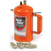 Sure Shot Sprayer, 32oz