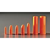 The Cartridge Family: Plastic Cartridge Replicas Set