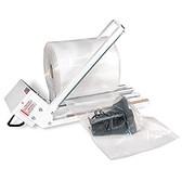 Custom Bag Sealer