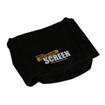 Scene Screen Crime Scene Carry Bag