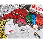 "Lab Activity Kit: DNA ""Whodunit"""