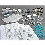 Lab Activity Kit: Fingerprint Analysis