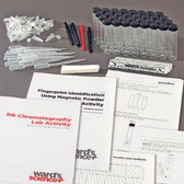 Lab Activity Kit: Ink Chromatography