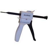 AccuTrans® Forensic Silicone Dispenser Gun