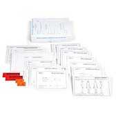 Sexual Assault Evidence Collection Kit, Victim, English