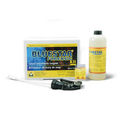 BLUESTAR® Forensic Latent Bloodstain Reagent Kit