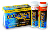 BLUESTAR® Forensic Latent Bloodstain Reagent