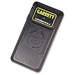 Garrett Enforcer G-2 Hand-Held Metal Detector