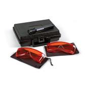 Forensic Pro Light Kit