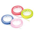 Trajectory String Spool, 300'