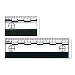 Photomacrographic Scale, 5cm, Pack of 10