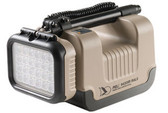 Pelican Remote Area Lighting System 9430IR Infrared LED
