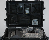 Weapons Intelligence Team (W.I.T) Kit 13