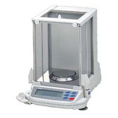 Analytical Balance, Gemini, GR Series, Priced From