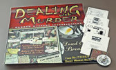 Lab Activity Kit - Dealing With Murder: Dead and Breakfast