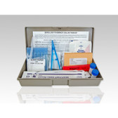 Serology/DNA Evidence Collection Kit