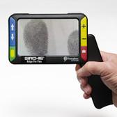 Ridge Pro Plus Digital Magnifier