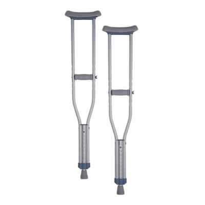 Crutches | Medical Equipment | Rentals | Home Health Depot | Los Angeles | South Bay, Carson, Torrance, San Pedro, Palos Verdes, Santa Monica, Lomita, Long Beach, Redondo Beach, Harbor, Compton, Gardena, Hawthorne, Manhattan Beach, El Segundo