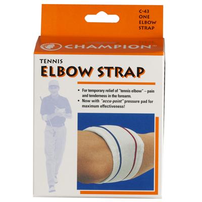 Elbow Braces | Orthotics | Elbow Strap | Los Angeles | Medical Equipment & Supplies | Home Health Depot | (310) 891-1954 | Rental | Service & Repair | Delivery | South Bay, Long Beach, Lomita, Carson, Torrance, San Pedro, Palos Verdes