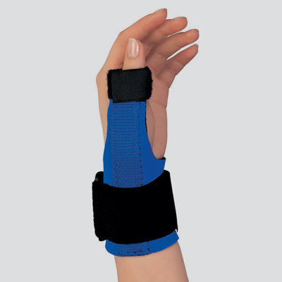 Hand Brace | Orthotics | Thumb Splint | Los Angeles | Medical Equipment & Supplies | Home Health Depot | (310) 891-1954 | Rental | Service & Repair | Delivery | South Bay, Long Beach, Lomita, Carson, Torrance, San Pedro, Palos Verdes