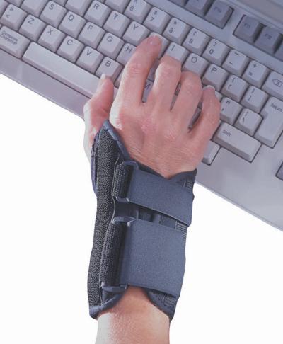 Hand Braces | Orthotics | Wrist Splint | Los Angeles | Medical Equipment & Supplies | Home Health Depot | (310) 891-1954 | Rental | Service & Repair | Delivery | South Bay, Long Beach, Lomita, Carson, Torrance, San Pedro, Palos Verdes
