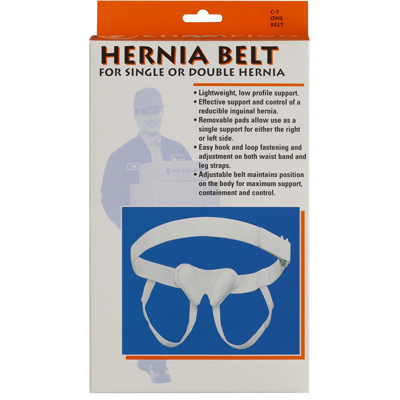 Hernia Belt | Brace | Orthotics | Los Angeles | Medical Equipment & Supplies | Home Health Depot | (310) 891-1954 | Rental | Service & Repair | Delivery | South Bay, Long Beach, Lomita, Carson, Torrance, San Pedro, Palos Verdes