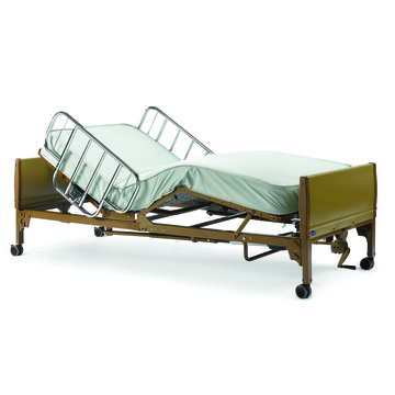 Hospital Bed Rental & Purchase - Los Angeles, South Bay, Carson, Torrance, San Pedro, Palos Verdes, Santa Monica, Lomita, Long Beach, Redondo Beach, Harbor City, Compton, Gardena, Hawthorne, Manhattan Beach, El Segundo, Venice, Culver City