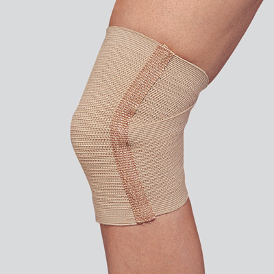 Knee Brace | Orthotics | Knee Support Wrap | Los Angeles | Medical Equipment & Supplies | Home Health Depot | (310) 891-1954 | Rental | Service & Repair | Delivery | South Bay, Long Beach, Lomita, Carson, Torrance, San Pedro, Palos Verdes 1