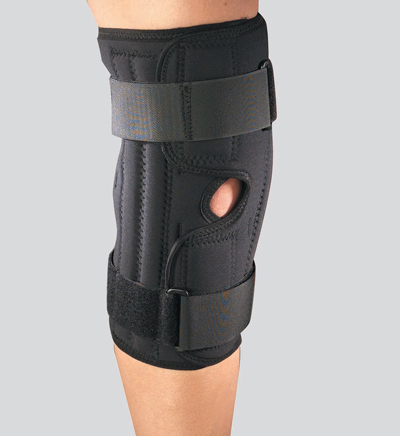 Knee Brace | Orthotics | Stabilizer Wrap | Los Angeles | Medical Equipment & Supplies | Home Health Depot | (310) 891-1954 | Rental | Service & Repair | Delivery | South Bay, Long Beach, Lomita, Carson, Torrance, San Pedro, Palos Verdes