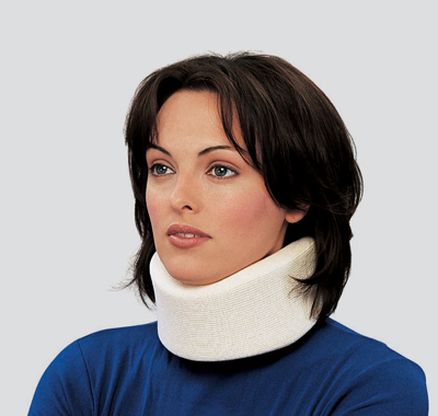 Neck Brace | Orthotics | Cervical Collar | Los Angeles | Medical Equipment & Supplies | Home Health Depot | (310) 891-1954 | Rental | Service & Repair | Delivery | South Bay, Long Beach, Lomita, Carson, Torrance, San Pedro, Palos Verdes