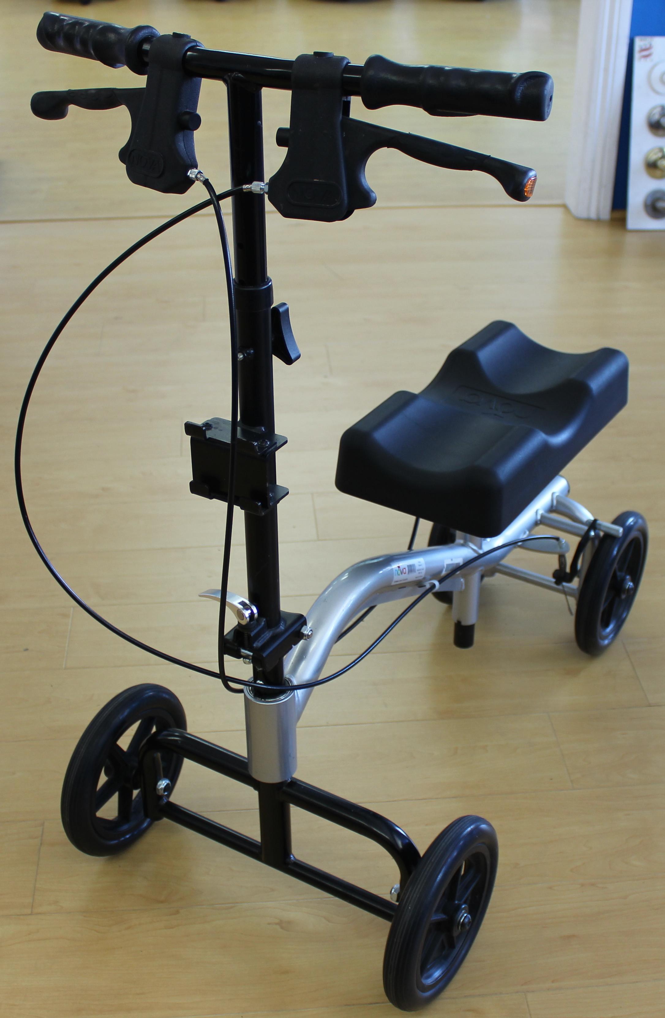nova-knee-walker-1-.jpg