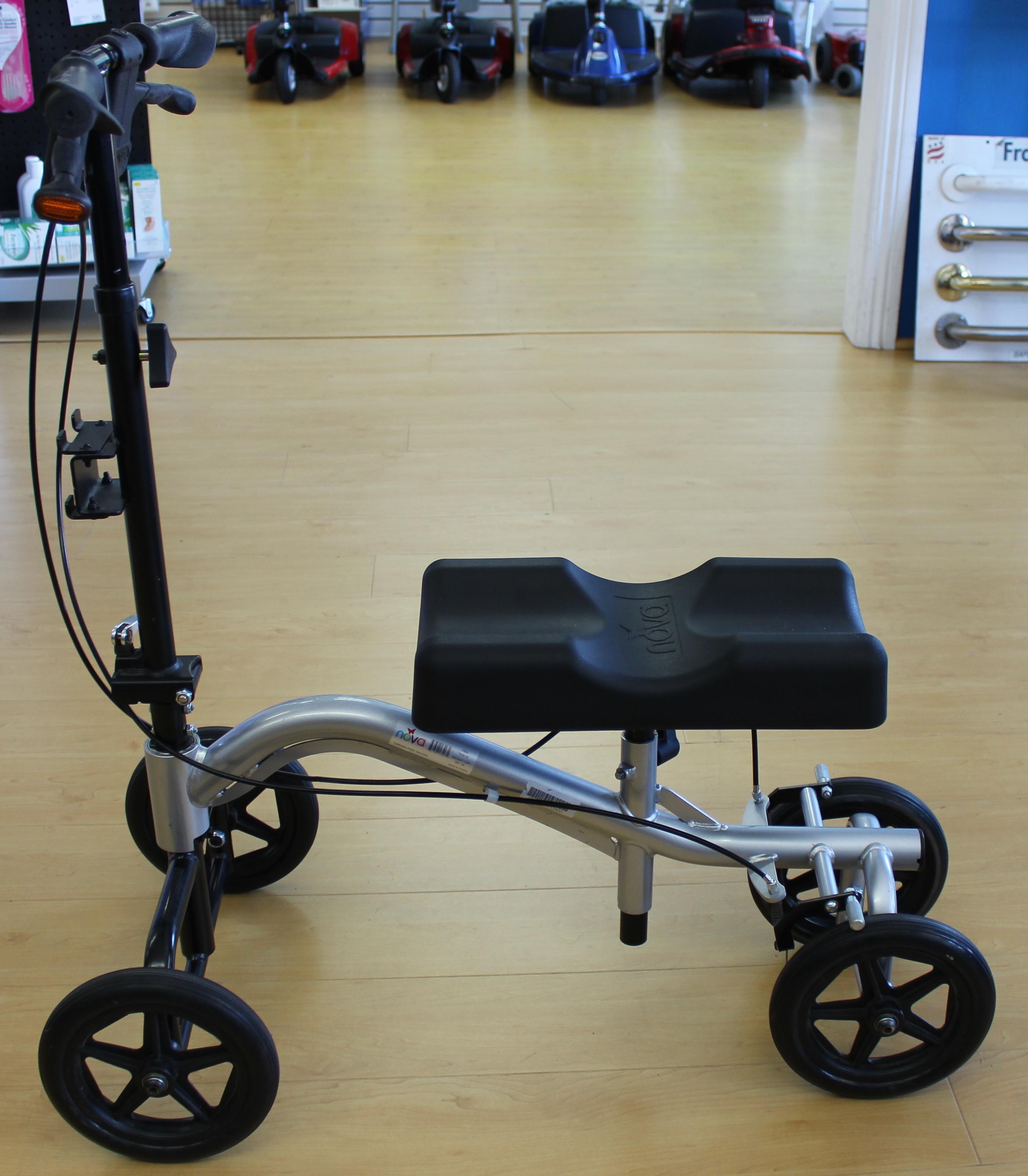 nova-knee-walker.jpg