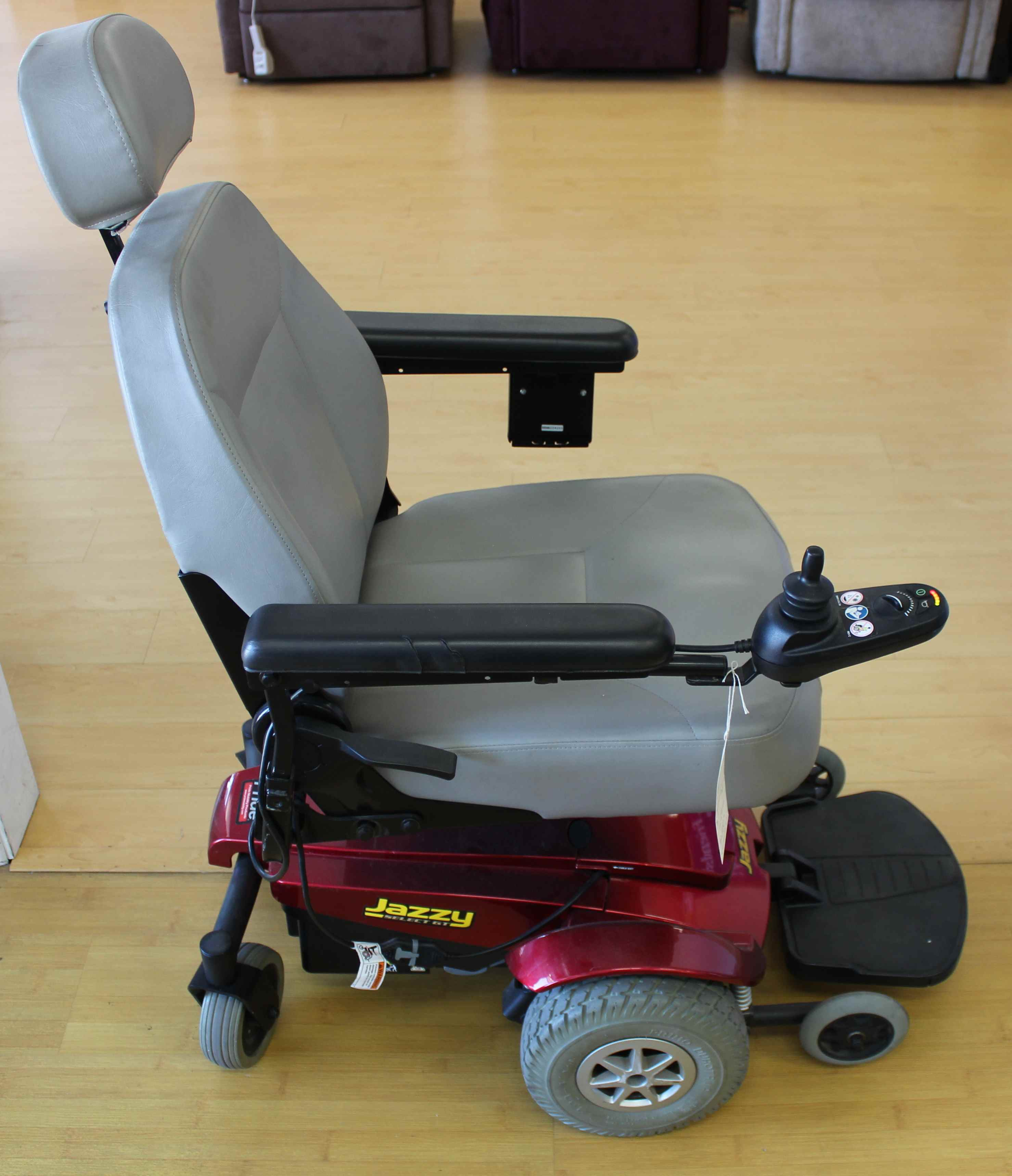 pride-jazzy-power-wheelchair-rental-delivery-los-angeles-south-bay-long-beach-palos-verdes-san-pedro-torrance-redondo-beach-manhattan-beach-carson1.jpeg