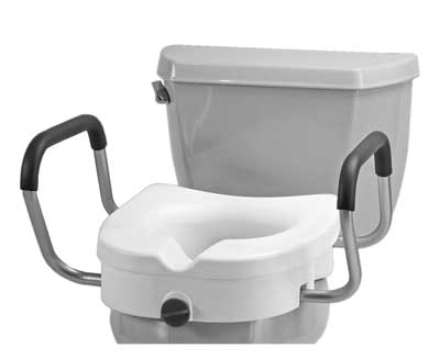 raised-toilet-seat-with-arms-bathroom-safety-locking-rts-nova-8351-home-health-depot-medical-equipment-supplies-delivery-los-angeles-south-bay-long-beach-lomita-carson-torrance-santa-monica-san-pedro-culver-city-redondo-beach.jpg