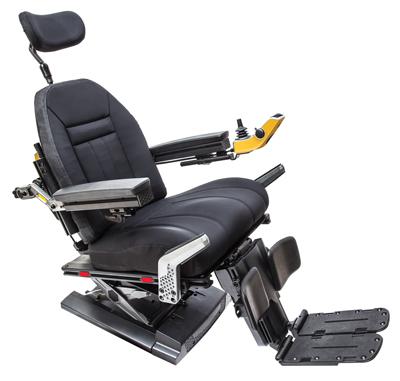 Rehab Power Wheelchair | Pride Quantum |True Balance | Medical Equipment | Home Health Depot | Los Angeles | South Bay | Long Beach | Carson, Torrance, San Pedro, Palos Verdes, Santa Monica, Lomita, Redondo Beach, Compton, Gardena, Manhattan, Venice