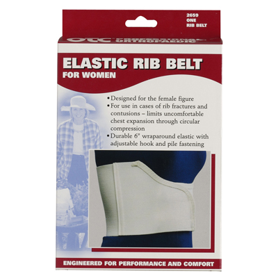 Rib Brace | Chest Orthotics | Elastic Rib Belt | Los Angeles | Medical Equipment & Supplies | Home Health Depot | (310) 891-1954 | Rental | Service & Repair | Delivery | South Bay, Long Beach, Lomita, Carson, Torrance, San Pedro, Palos Verdes