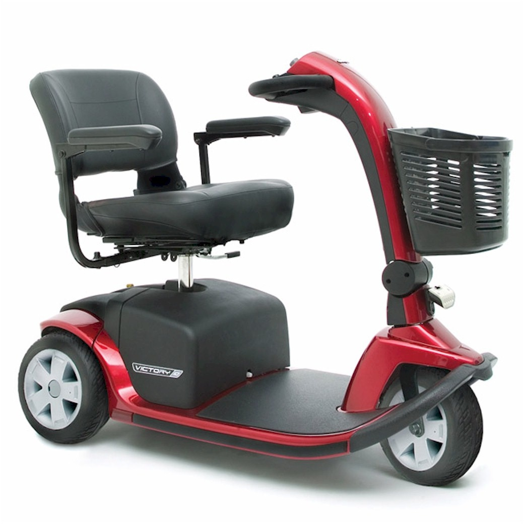 Medical Equipment Amp Supplies Torrance Wheelchairs