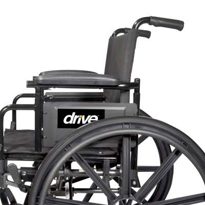 Wheelchair | Drive Cirrus IV Manual Lightweight | Medical Equipment & Supplies | Home Health Depot | Service & Repair | Delivery | Redondo Beach, Harbor City, Compton, Gardena, Hawthorne, Manhattan Beach, El Segundo, Culver City, Venice