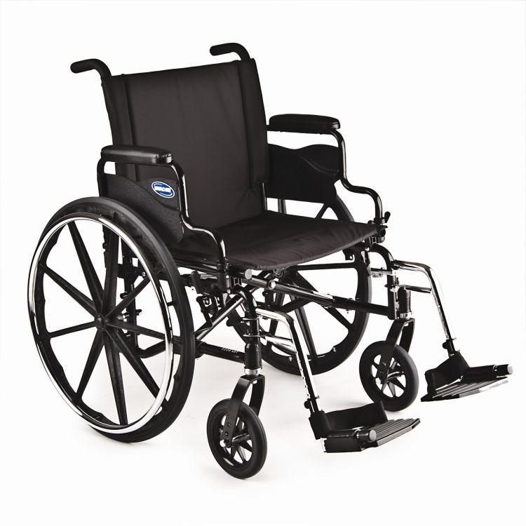 Wheelchair | Rental | Purchase | Repair - Los Angeles, South Bay, Carson, Torrance, San Pedro, Palos Verdes, Santa Monica, Lomita, Long Beach, Redondo Beach, Harbor City, Compton, Gardena, Hawthorne, Manhattan Beach, El Segundo, Culver City, Venice