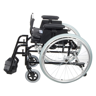 Wheelchair | Ultra Lightweight Aluminum | Drive Cougar | Medical Equipment & Supplies | Home Health Depot | Service & Repair | Delivery | Lomita, Redondo Beach, Harbor City, Compton, Gardena, Hawthorne, Manhattan Beach, El Segundo, Culver City, Venice