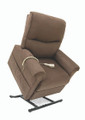 Pride Specialty Collection Lift Chair - LC 105