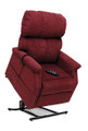 Pride Specialty Collection Lift Chair - LC 525
