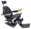 Quantum Rehab Tru-Balance 3 Seating Systems