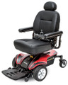 Jazzy Sport 2 Power Wheelchair