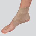 Ankle Support - Figure 8