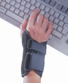 "6"" Wrist Splint"