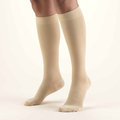 20-30 Knee High - Closed Toe - Compression Stockings