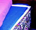 Folding Bedboards