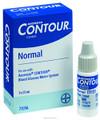 Bayer¿s CONTOUR™ Normal Control Solution AMS7111EA